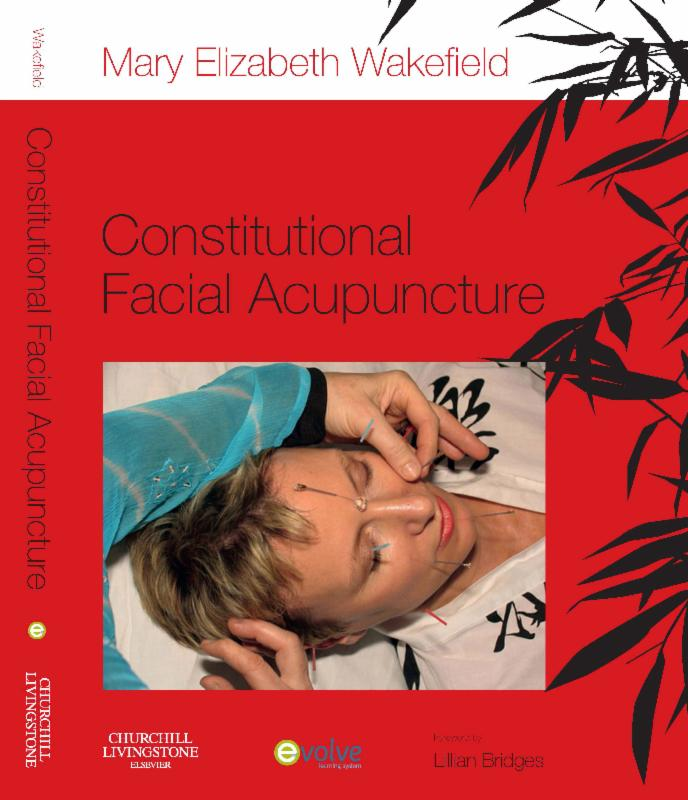 Constitutional Facial Acupuncture