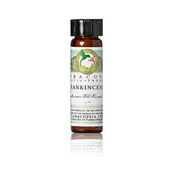 Frankincense Rivae Essential Oil