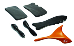 Guasha & Massage Tools